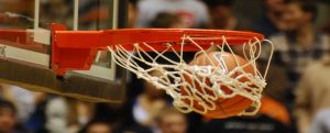 How to Become a Better Free Throw Shooter