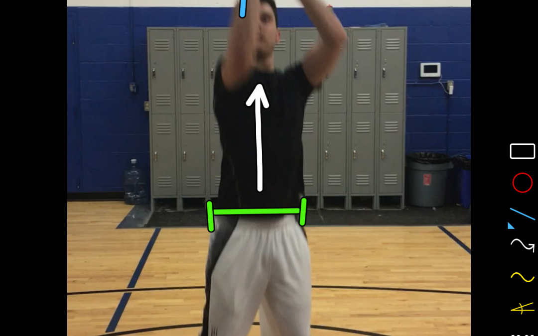 Be a Better Shooter in 10 Minutes