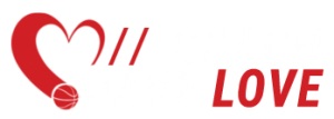 Coach Dave Love Logo